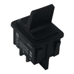 Vitamix - 15758 - On/Off Switch image