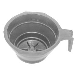 Brewmatic - 6000225 - Brew Basket image