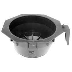 Newco - 100385 - Multi-Position Brew Funnel image