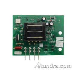 Bunn - 07074.1030 - 120V Liquid Level Control Board image