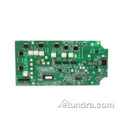 Bunn - 28975.1000 - CB Assembly Kit image