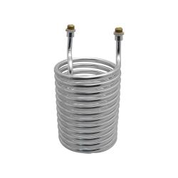 Bunn - 12689.1000 - Hot Water Coil Kit image