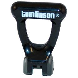 Tomlinson - 1902207 - S-Series Faucet Handle image