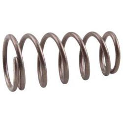 Allpoints Select - 1901264 - Faucet Spring image