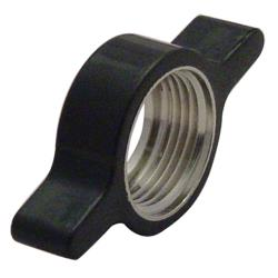 Bunn - 03093.0001 - Faucet Shank Wing Nut image