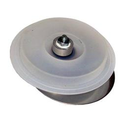 Cecilware - X032A - Pump Seal Kit image