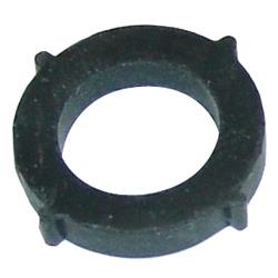 Commercial - Standard Shield Cap Washer image