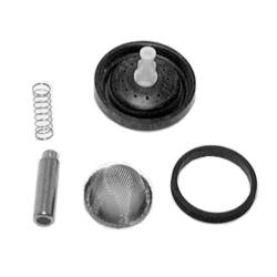 Curtis - WC-3765L - Solenoid Valve Repair Kit  image