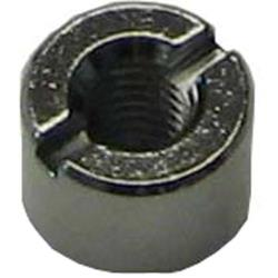 Curtis - WC-4003 - Brew Handle Nut  image