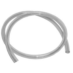 Curtis - WC-5310 - Silicone Tubing image