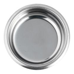 Espresso Supply - 02070-STD - 58 mm Backflush Insert image