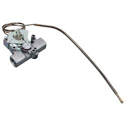 Original Parts - 461658 - 550°F Thermostat Combo image