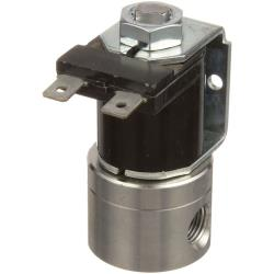 Allpoints Select - 581033 - 120V 1/8 in Solenoid Valve image