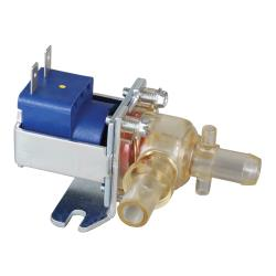 Axia - 11401 - 120V Water Solenoid Valve image