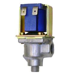 Axia - 13392 - 120V Solenoid Valve image