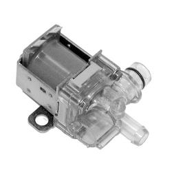 Curtis - WC-37121  - 120 Volt Left Side Dump Valve image