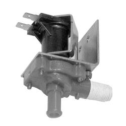 Curtis - WC-827 - 120 Volt Water Inlet Valve image