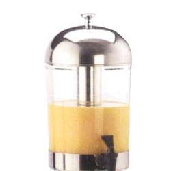 American Metalcraft - JCOV1 - Juice Dispenser Container Cover image