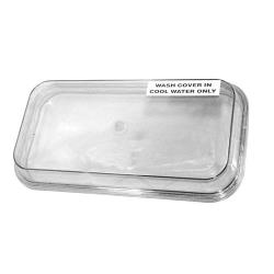 Grindmaster - 2240 - 5 gal Bowl Cover image