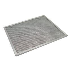 Bunn - 28122.0000 - Air Filter image