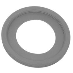 Cornelius - 1004233 - 5 Gallon Drink Dispenser Bowl Gasket image