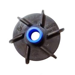Crathco - 210-00255 - G-Cool Impeller image