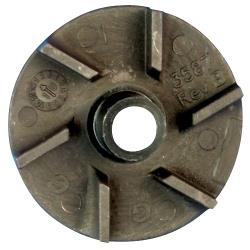 Crathco - 3587 - Impeller image