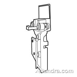 Waring - 031980 - Right Actuator Switch image