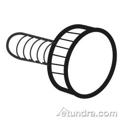 Waring - 029281 - Container Support Screw image