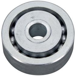 Axia - 17620 - Roller Bearing image