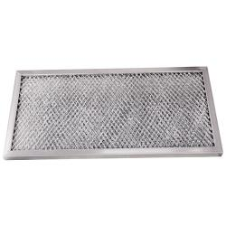 EZ Kleen - 9806 - 10 in x 20 in Air Filter image