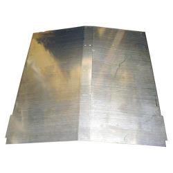 Garland - 1013401 - Fire Plate image