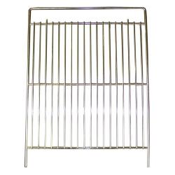Garland - 1090600 - Broiler Rack image