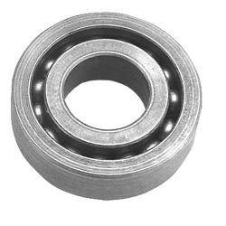 Garland - G01244-1 - Rack Bearing image