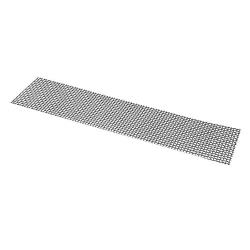 Garland - G6295-1 - Incoloy Mesh Screen image