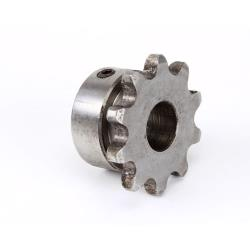 Nieco - 13770 - 12Mm Bore 35B10 Sprocket image