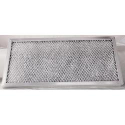 "Southbend - 1062599 - 10"" x 20"" Air Filter image"