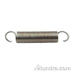 US Range - 151699 - Regal Series Char-Broiler Spring image