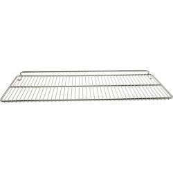 Allpoints Select - 2281296 - 33 3/8 in x 13 in Wire Rack image