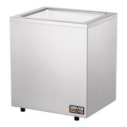 Server - 80160 - Insulated countertop 2-Jar Base Only image