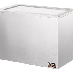 Server - 83830 - Insulated Drop-In 3-Jar Base Only image