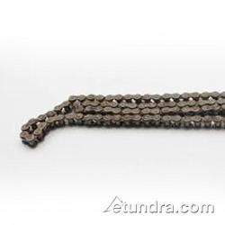 "Anets - K4090-00 - 55"" Chain Kit image"
