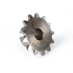 APW Wyott - 83208 - 13 Tooth .315 Bore Sprocket image