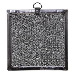 EZ Kleen - 96941575 - 6 in x 6 in Mesh Air Filter image