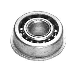 Hatco - 05.02.011 - Upper Bearing image