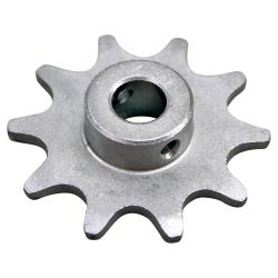 Hatco - 05.09.020 - 10 Tooth Drive Sprocket image