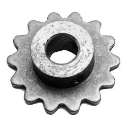 Lincoln - 13733SP - 14 Tooth Sprocket image