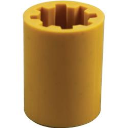 Lincoln - 369664 - Center Sleeve Coupling image