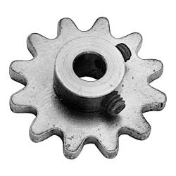Lincoln - 69787SP - 12 Tooth Sprocket image