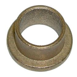 Middleby Marshall - 22034-0003 - Conveyor Shaft Bushing image
